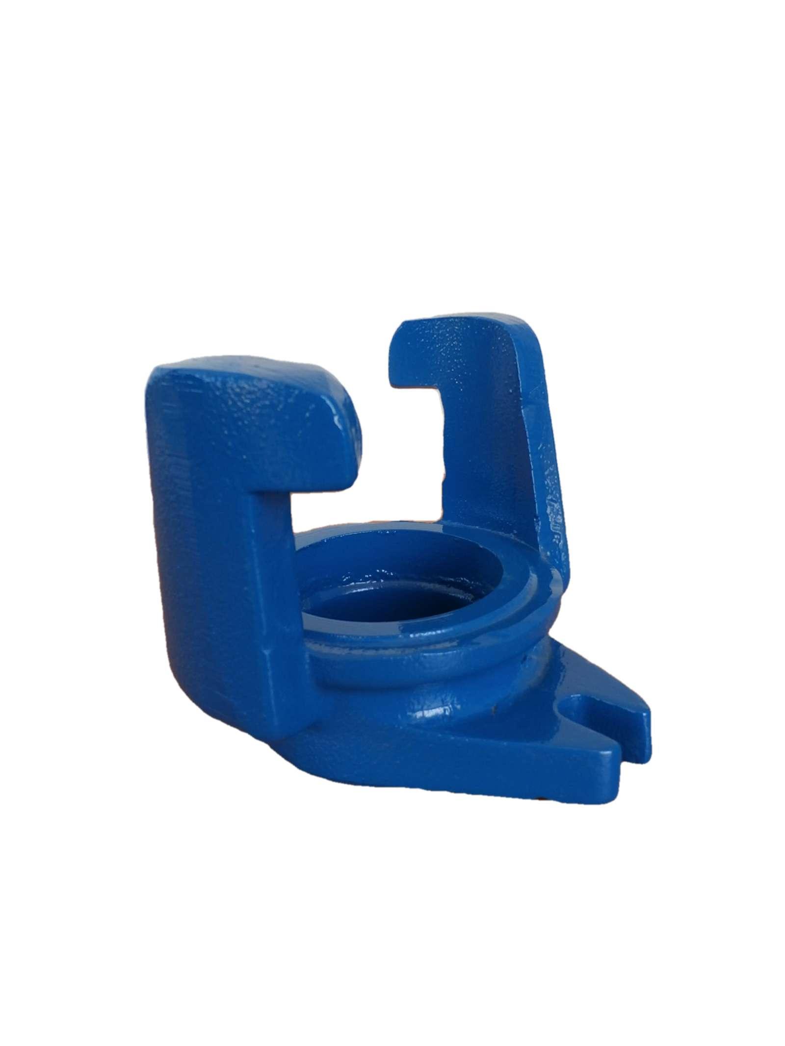příslušenství k hydrantům